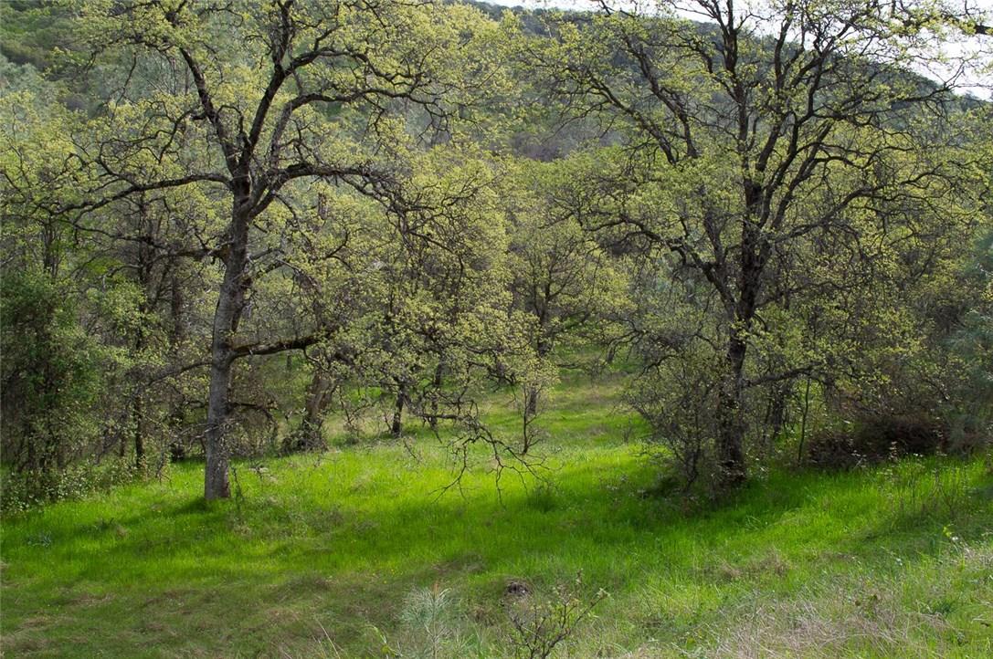 7493 Redhill Way, Browns Valley, CA 95918