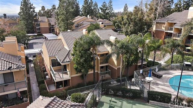 10655 Lemon Avenue Rancho Cucamonga CA 91737