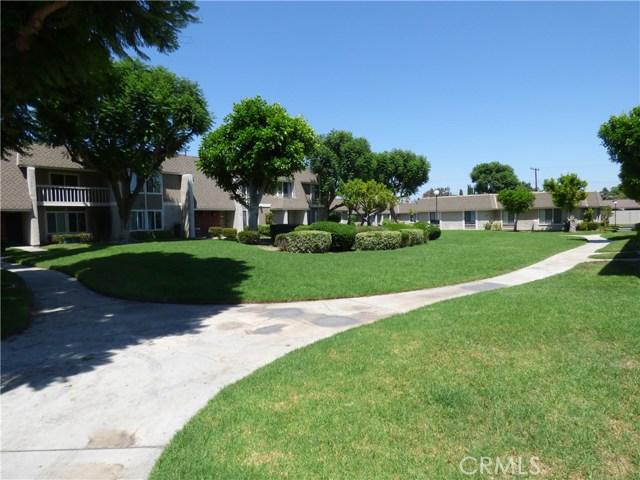 840 S Cornwall Dr, Anaheim, CA 92804 Photo 21