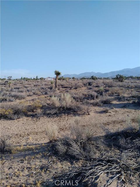 0 Nevada, Phelan CA: http://media.crmls.org/medias/aa814e7e-c0f5-46e9-9410-278d573c0571.jpg