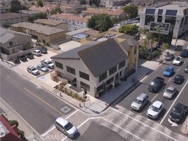 2522 Artesia Blvd 200, Redondo Beach, CA 90278 photo 6