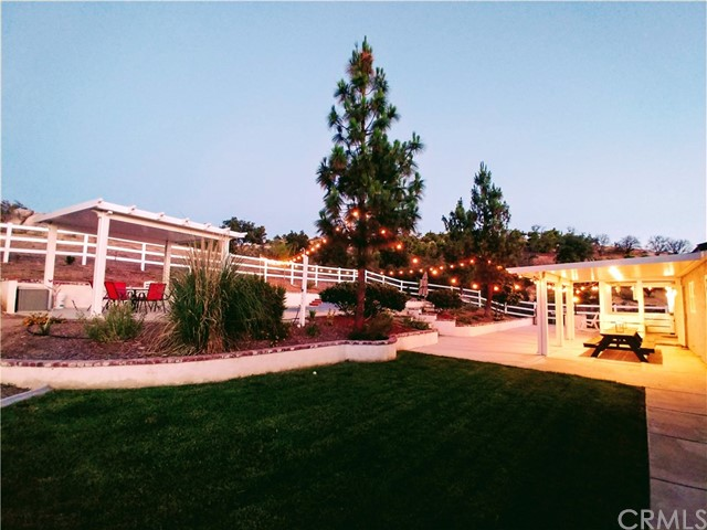 38240 Via De Oro, Temecula, CA 92592 Photo 45