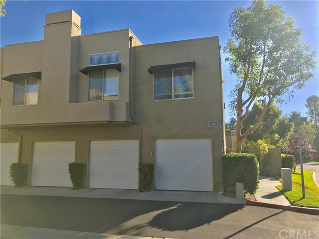, CA  is listed for sale as MLS Listing OC18264302
