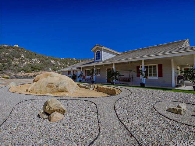 , CA  is listed for sale as MLS Listing SW15213203