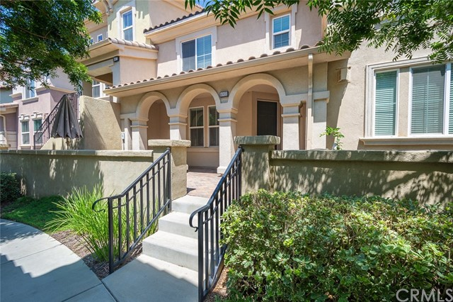 40081 Spring Place Ct, Temecula, CA 92591 Photo 0