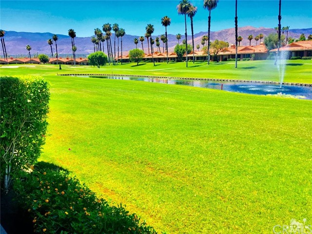 47 Camino Arroyo Palm Desert, CA 92260 - MLS #: 217014176DA