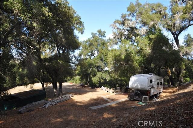 8405 Fawn Lane, Paso Robles CA: http://media.crmls.org/medias/aa889713-d6e4-4355-8190-12c32637753d.jpg