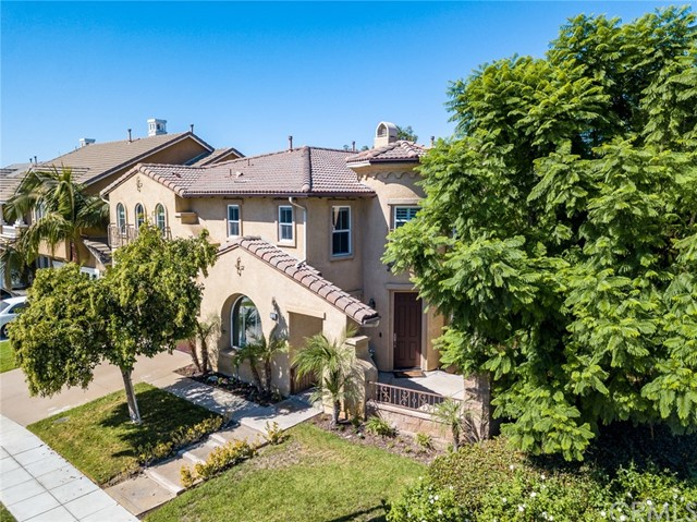 , CA  is listed for sale as MLS Listing CV18231992