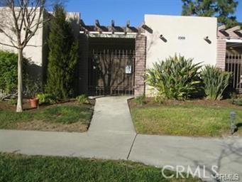 2309 Via Puerta, Laguna Woods CA: http://media.crmls.org/medias/aa89844d-3a17-4a31-af55-c543b56ed41e.jpg