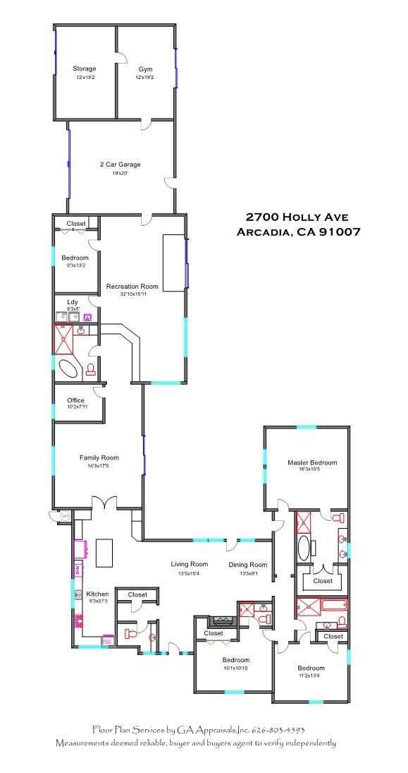2700 Holly Avenue, Arcadia CA: http://media.crmls.org/medias/aa8a5a6c-b337-4496-84ae-42c0ab8501f7.jpg
