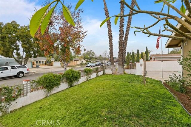 630 N Valencia Street La Habra, CA 90631 - MLS #: PW17257219