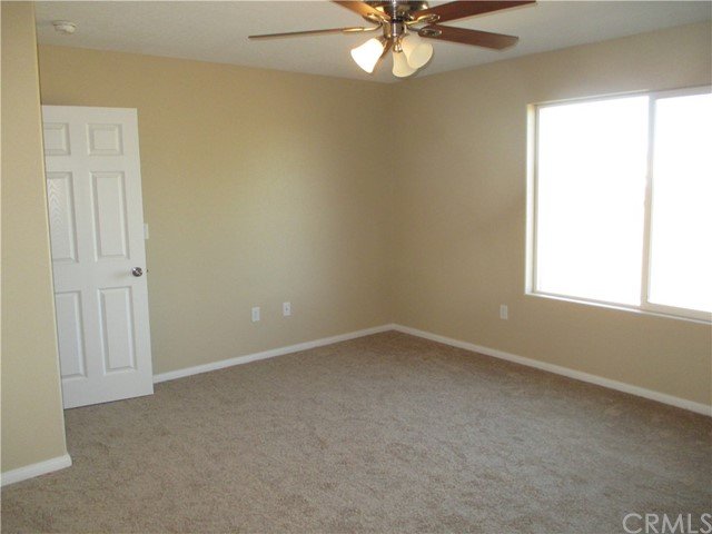 17768 Mesa Street Hesperia, CA 92345 - MLS #: WS17202292