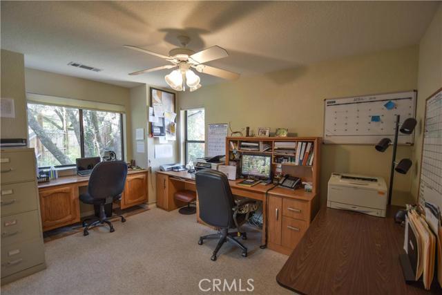 49649 Meadowwood Road Oakhurst, CA 93644 - MLS #: FR18058328