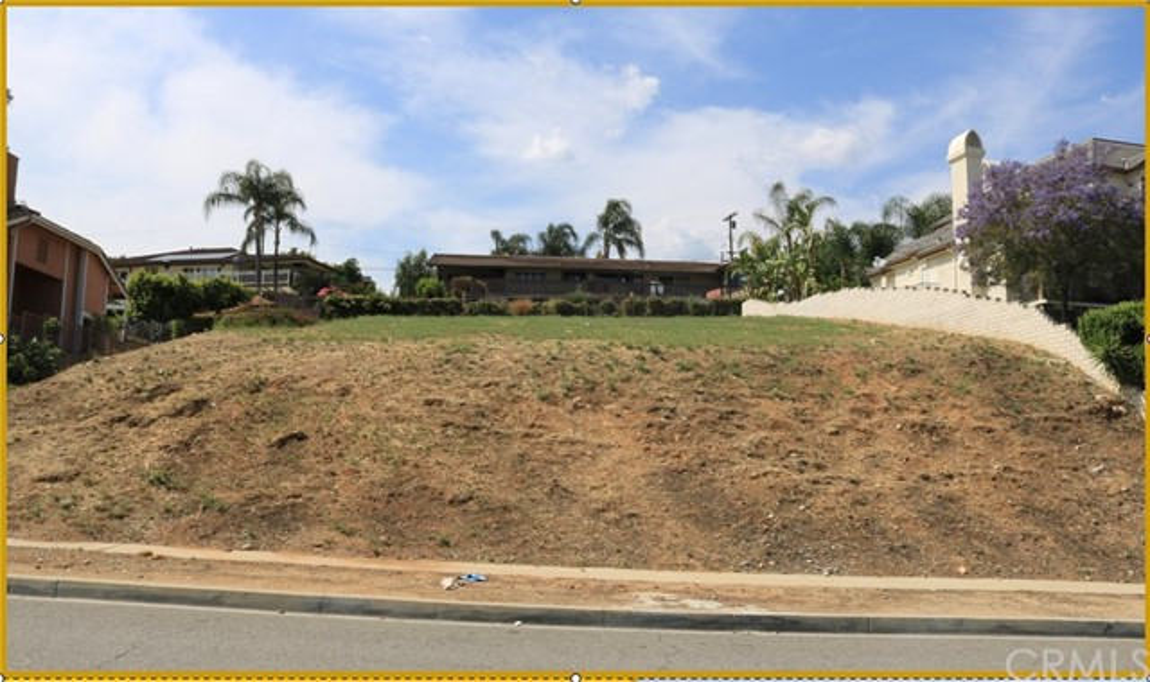 8068 Camino Predera Rancho Cucamonga, CA 91730 - MLS #: IV18068289