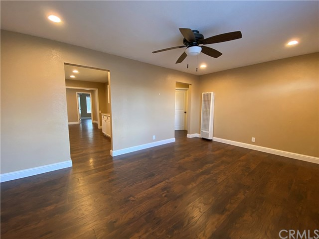 Detail Gallery Image 1 of 1 For 1626 E 23rd St, Merced,  CA 95340 - 3 Beds | 2 Baths
