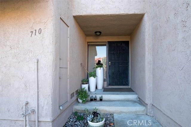 710 April Drive Huntington Beach, CA 92648 - MLS #: PW17223834