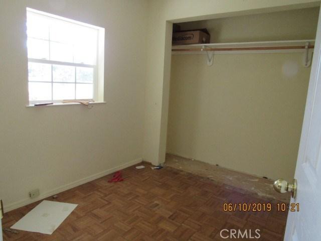 4432 Hickory Avenue, Lakeport CA: http://media.crmls.org/medias/aa913dfd-572a-4d9d-a4c6-6ba4e099628b.jpg