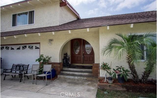 2780 W Rowland Cr, Anaheim, CA 92804 Photo 1
