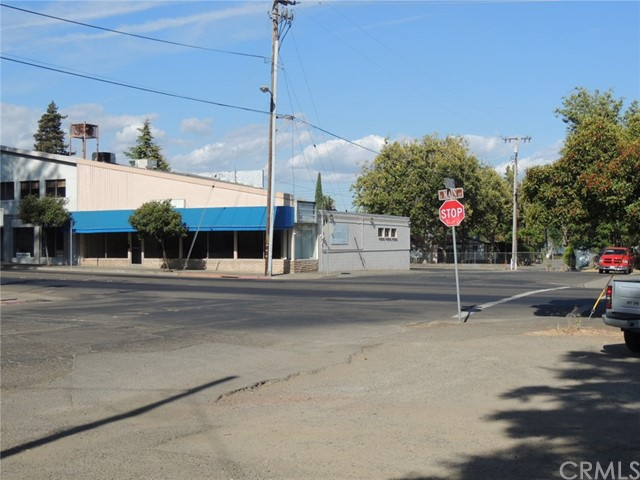201 S Main Street Lakeport, CA 95453 - MLS #: LC17205055