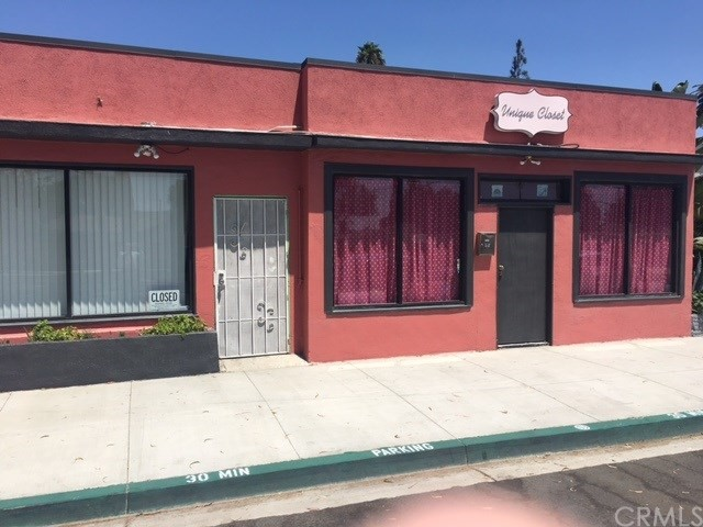 719 E Artesia Blvd, Long Beach, CA, 90805
