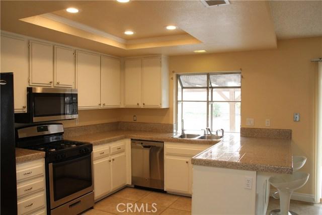 992 N Yucca Avenue Rialto, CA 92376 - MLS #: EV18194643