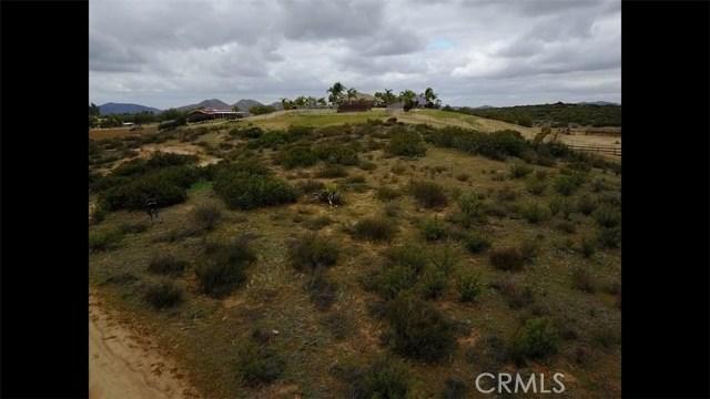 0 Via Cantata, Temecula, CA  Photo 11