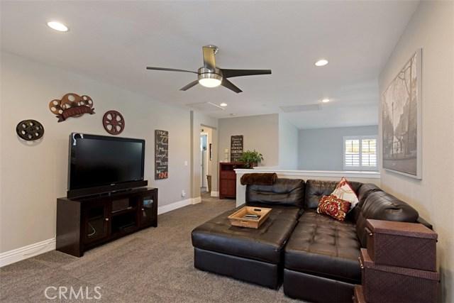 38248 Oak Bluff Lane, Murrieta CA: http://media.crmls.org/medias/aa94eb38-42f3-42b6-9b27-42b297cca0b6.jpg
