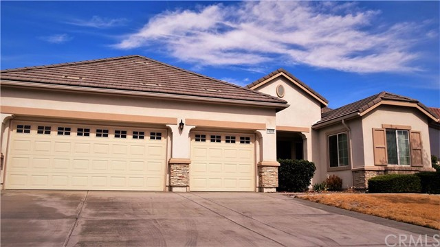 10326 Damask Rose Street,Apple Valley,CA 92308, USA
