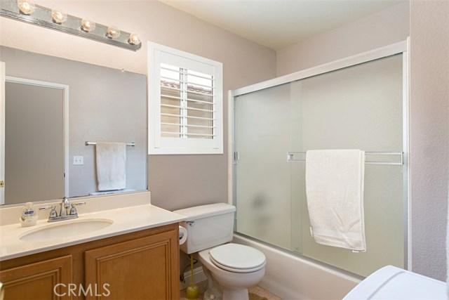 18 Korite Rancho Santa Margarita, CA 92688 - MLS #: OC18134996