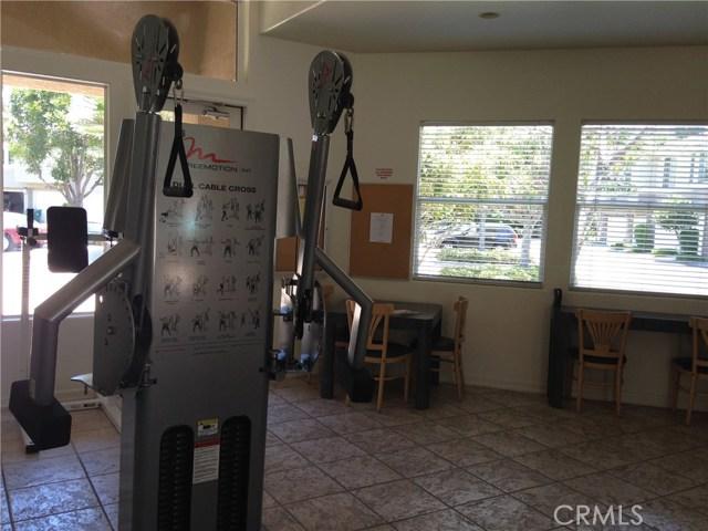 702 Maplewood, Irvine, CA 92618 Photo 35