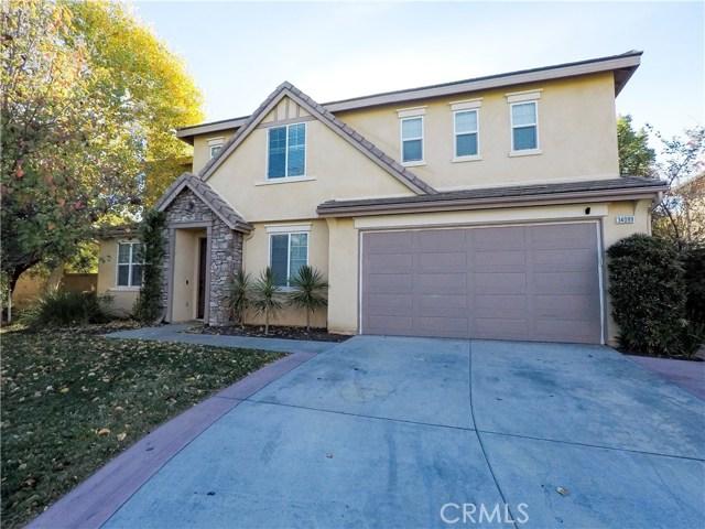 34099 Tuscan Creek Way Temecula, CA 92592 - MLS #: SW17272095