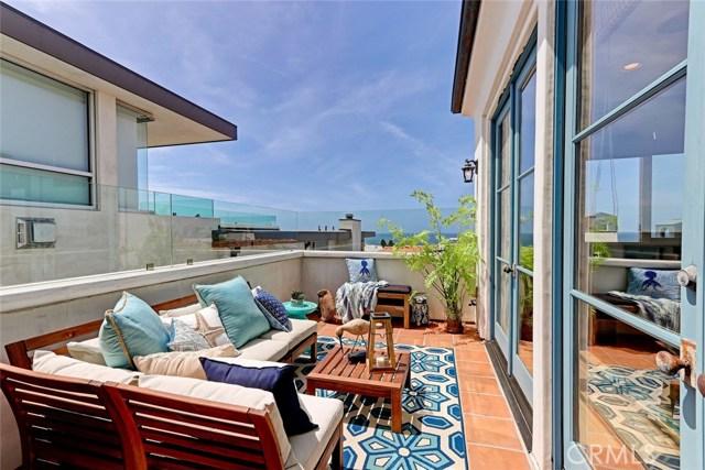 2211 Bayview Drive, Manhattan Beach, CA 90266