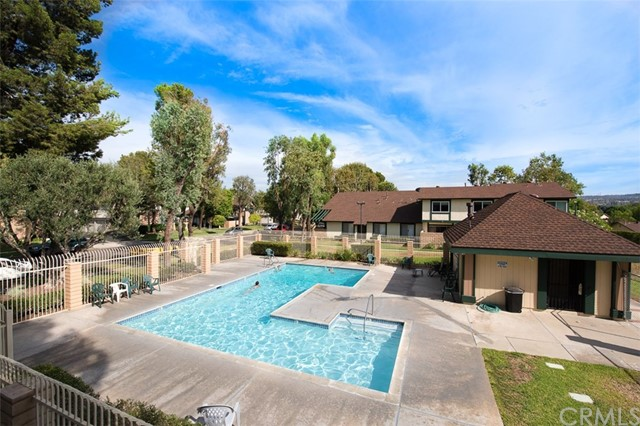 1723 N Willow Woods Dr, Anaheim, CA 92807 Photo 25