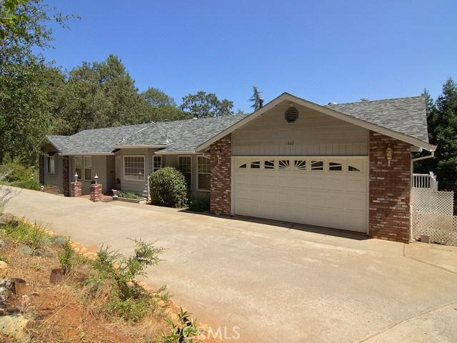 862 Seneca Drive, Paradise CA: http://media.crmls.org/medias/aa9c89d3-a465-45a3-9001-09a2997e2d8f.jpg