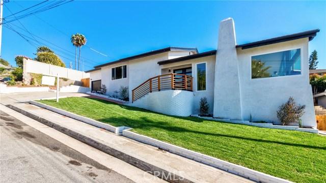 179 E Avenida Cordoba San Clemente, CA 92672 - MLS #: PW18273543