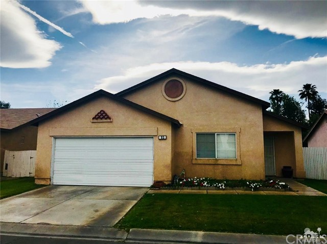 47800 Madison Street 83, Indio, CA, 92201