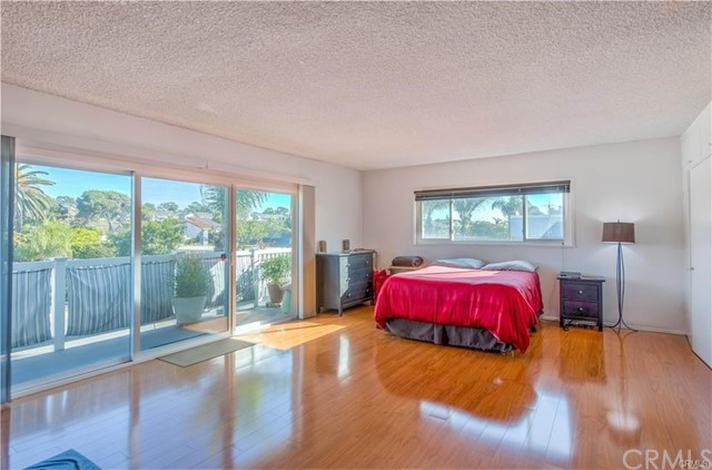 5119 River Avenue Newport Beach, CA 92663 - MLS #: LG18215256