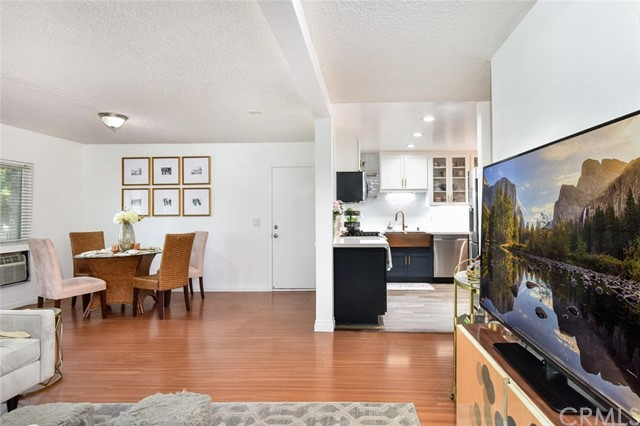 4903 Indian Wood Rd 110, Culver City, CA 90230 photo 11