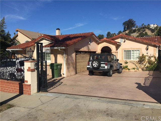 $625,000 - 4Br/2Ba -  for Sale in Woodland Hills