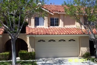 Condominium for Rent at 29021 Canyon Crest Drive Trabuco Canyon, California 92679 United States