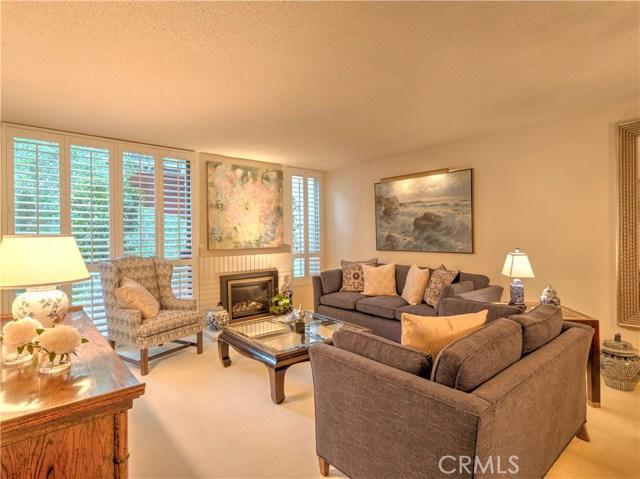 3614 W Estates Lane E  Rolling Hills Estates CA 90274