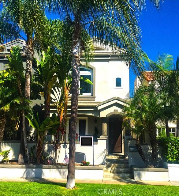 523 9th Street, Huntington Beach CA: http://media.crmls.org/medias/aaaa0484-1374-4197-8ec2-712a776511a3.jpg