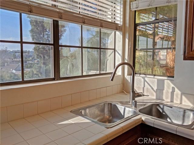 1635 Clark Av, Long Beach, CA 90815 Photo 8