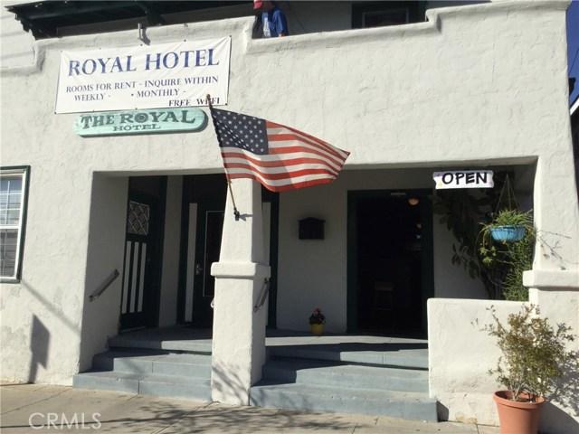 238 W 10th Street, San Pedro, CA 90731