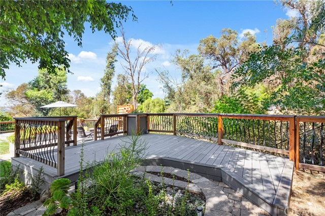 , CA  is listed for sale as MLS Listing OC18218534