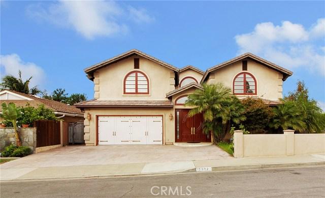 Costa Mesa                                                                      , CA - $1,799,999