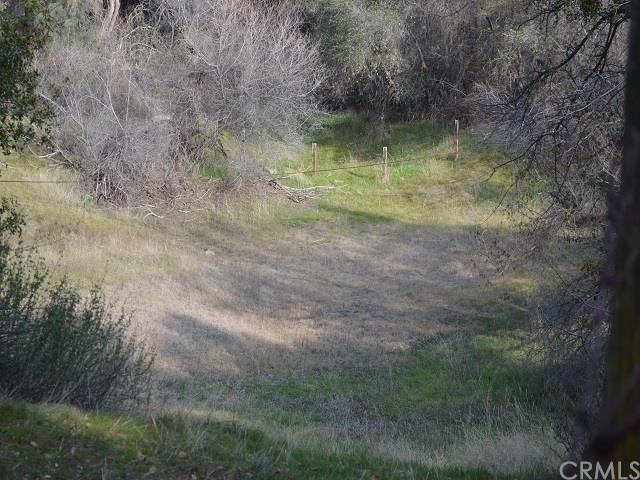 Additional photo for property listing at 0 Graceway Drive  Ahwahnee, California 93601 United States