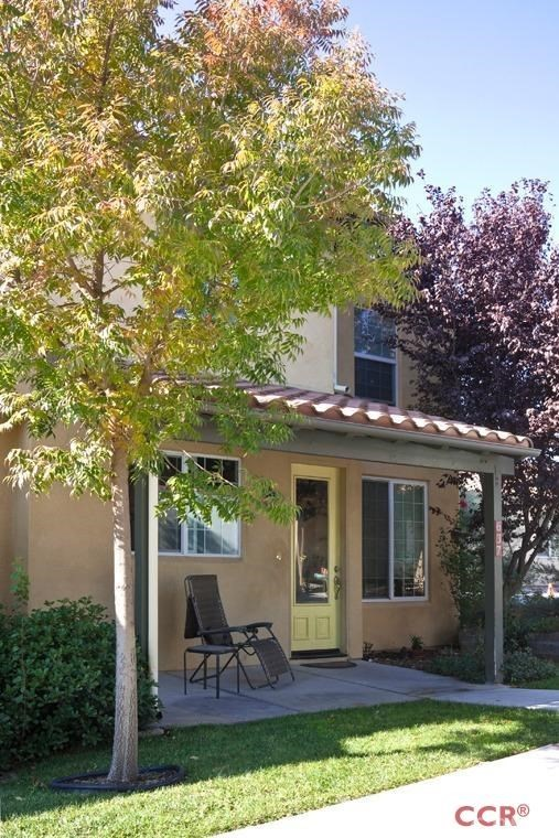 637 Nicklaus, Paso Robles, CA 93446
