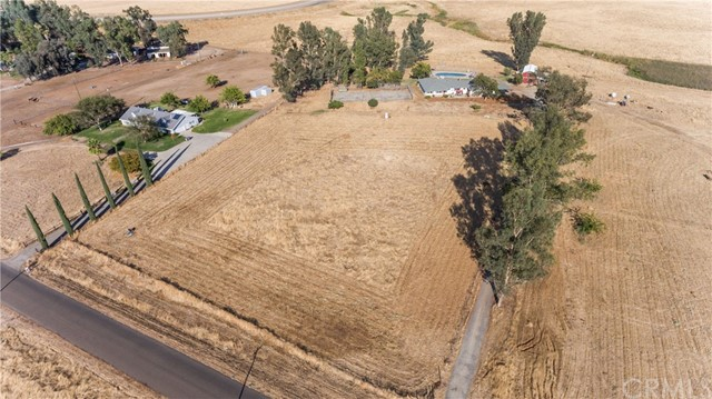 Single Family Home for Sale at 12194 N Armstrong Avenue Clovis, California 93619 United States