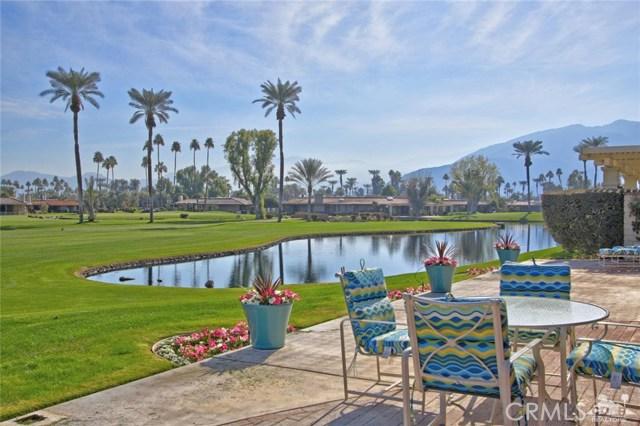 5 Barnard Ct, Rancho Mirage, CA 92270 Photo